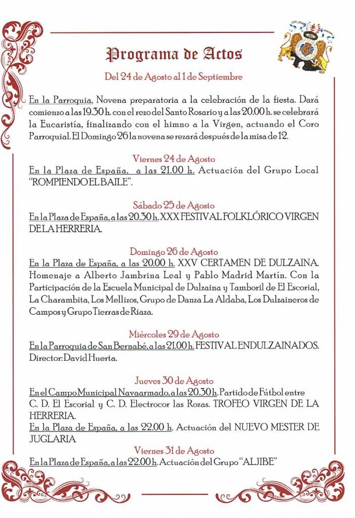 Progama de Actos Romeria 2018_0002