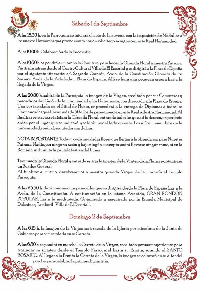 Progama de Actos Romeria 2018_0003