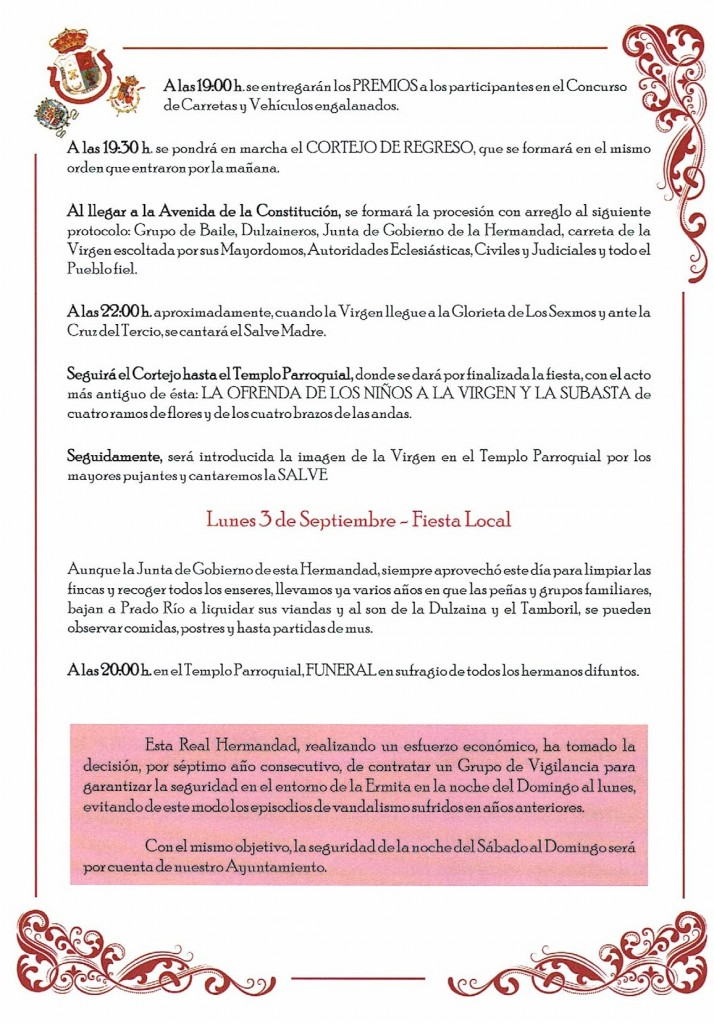 Progama de Actos Romeria 2018_0005