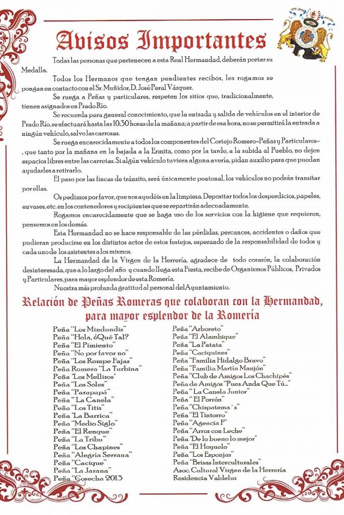 Programa de Actos Romeria 2018_0006