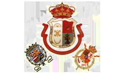 logo_250x150