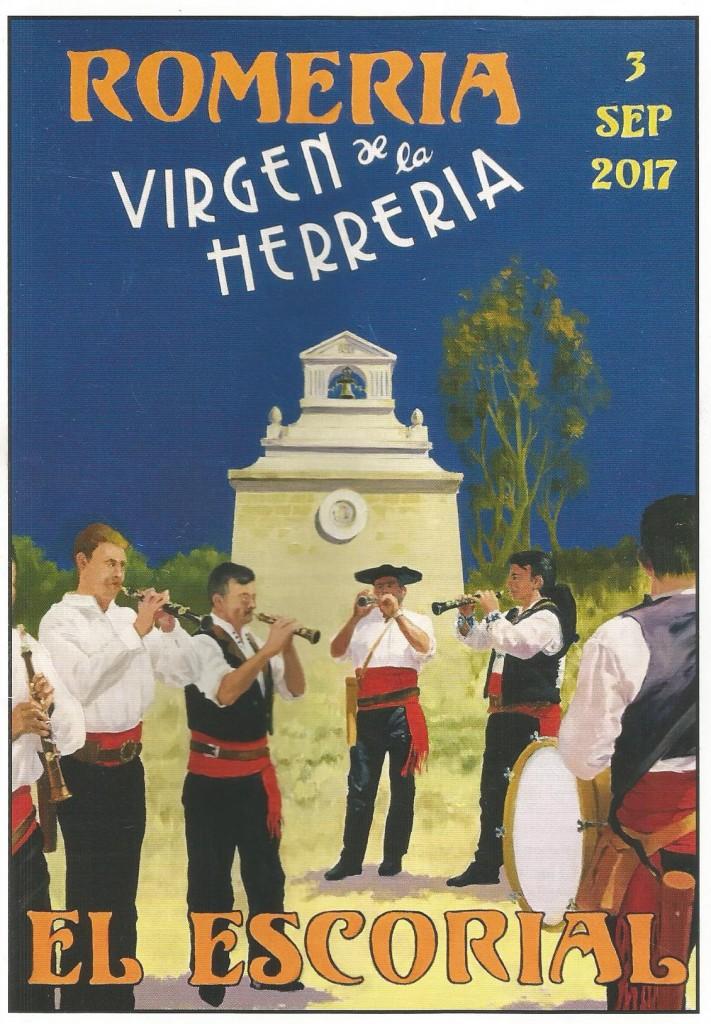 Portada programa 2017