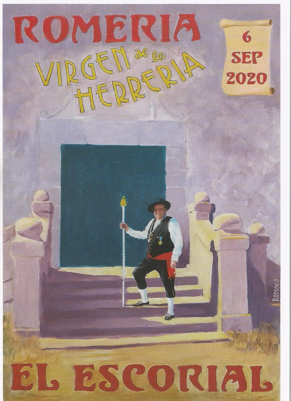 portada programa sep 2020